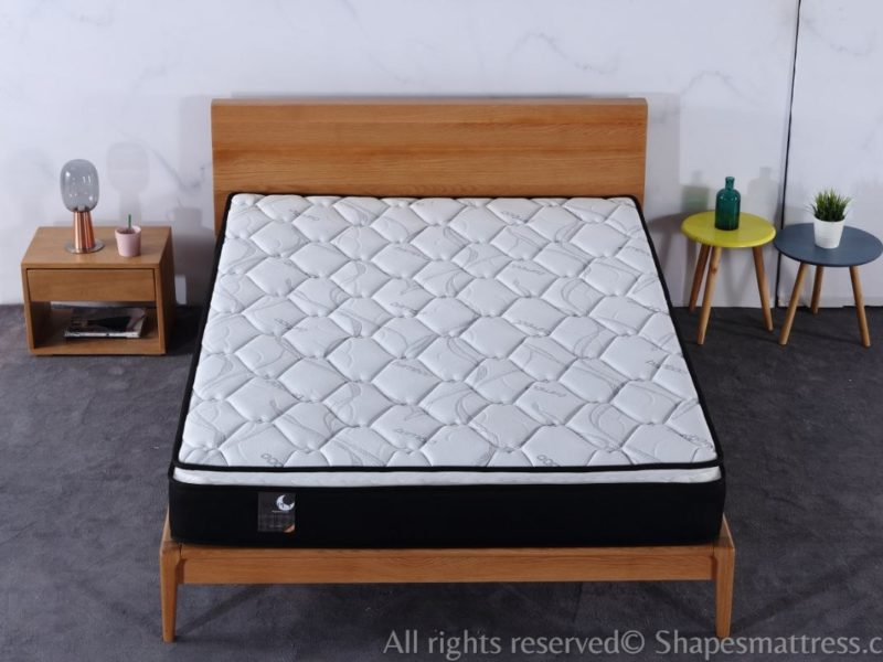 shapes-bamboo-pillowtop-mattress