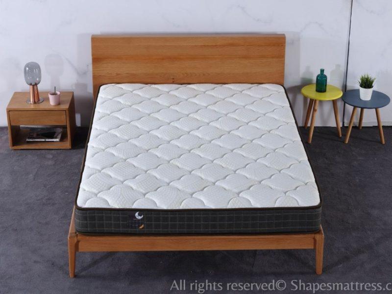 shapes-hybrid-tightop-mattress