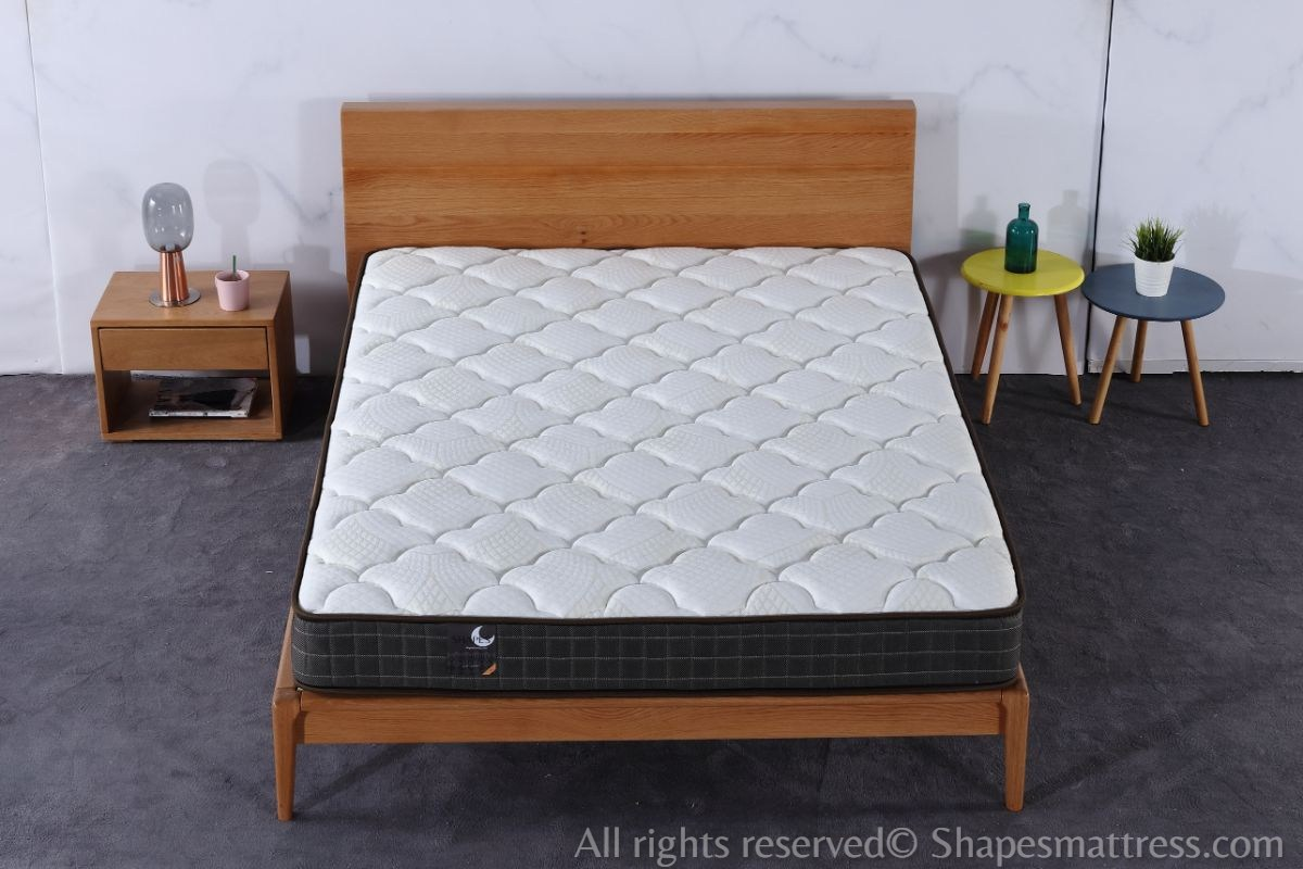 shapes-hybrid-tightop-mattress