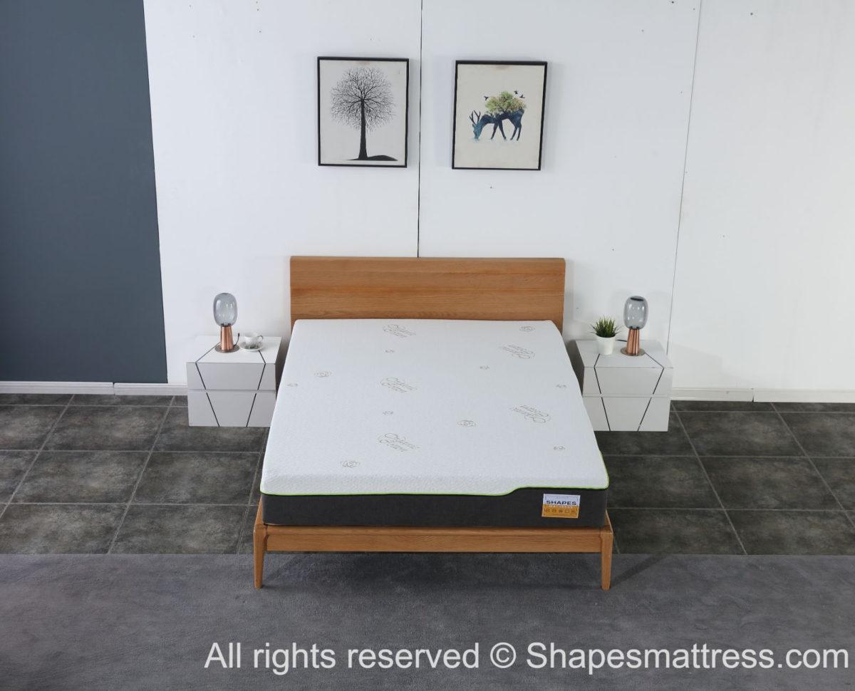 shapes-gel-memory-foam-mattress (14)